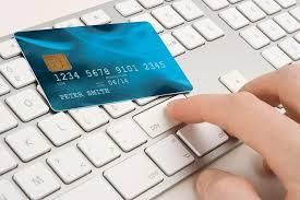 Сегмент онлайн кредитования демонстрирует стабильный рост