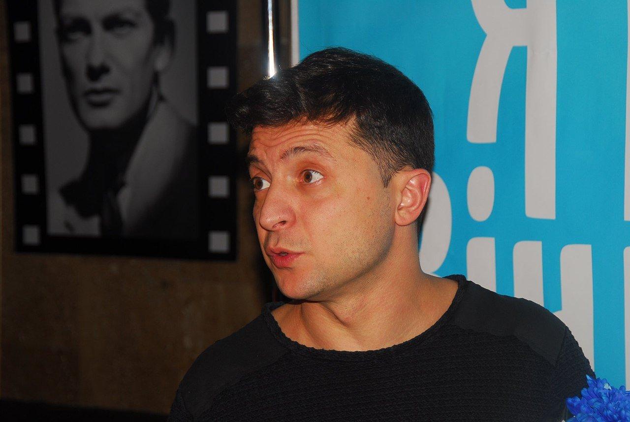 Премьер Армении дал Зеленскому рекомендации относительно вероятностного  разговора сПутиным