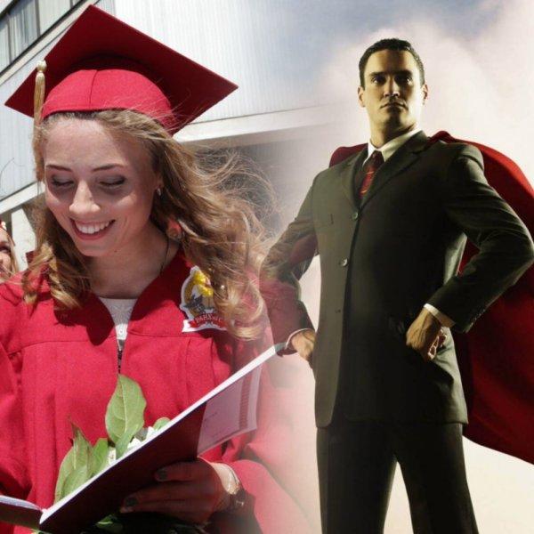 Дипломом сыт не будешь: Работодатели охотятся за опытными кадрами, «убивая» систему образования