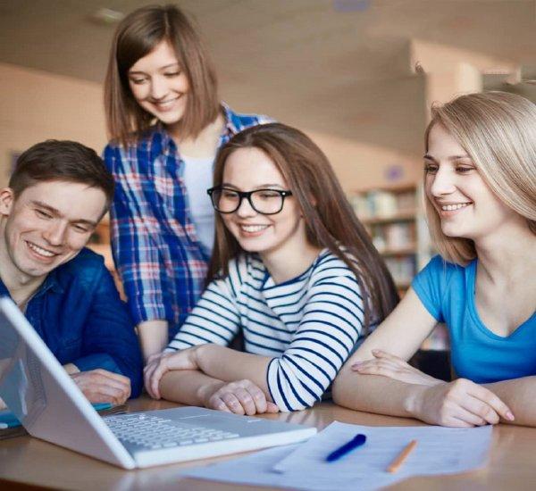 Image result for Короткие перерывы в учебе помогают лучше усваивать материал