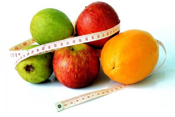 Эксперты назвали восемь диет, которые вместо жира убивают людей
