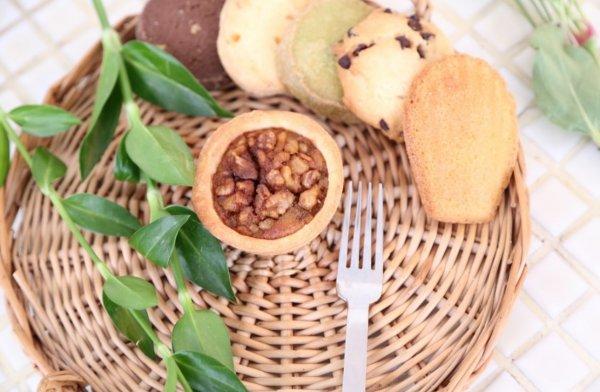Оливковое масло, яйца и орехи помогают в борьбе со слабоумием