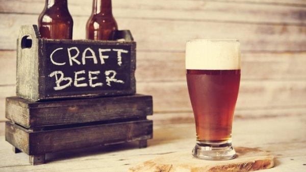 Употребление пива как продолжение многовековых традиций русской кухни