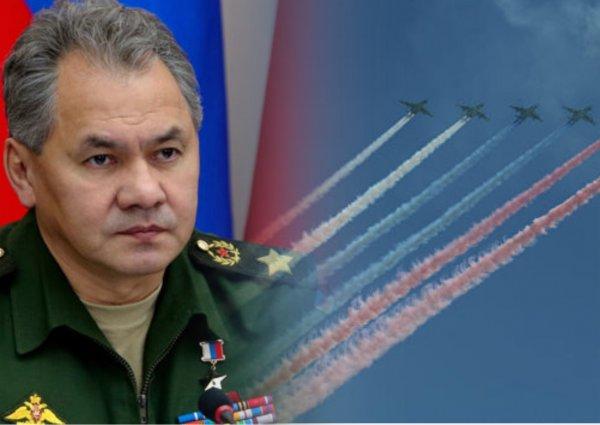 Во сколько рублей Минобороны может обойтись ремонт 106 аэродромов?