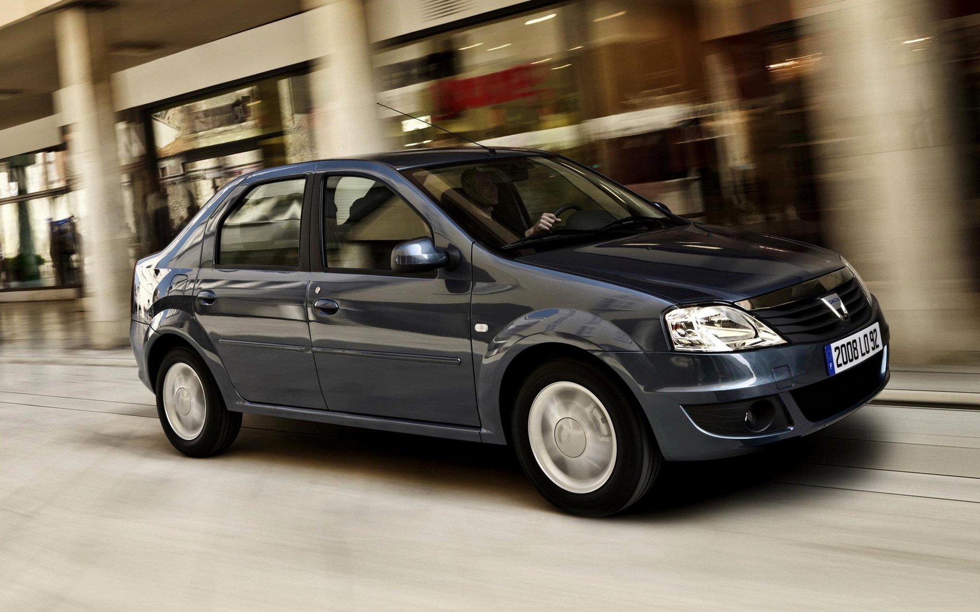 Специалисты назвали самые известные европейские автомобили спробегом в РФ