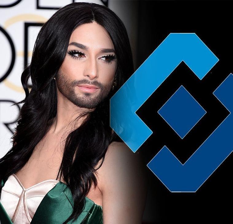 Mamba транссексуалы