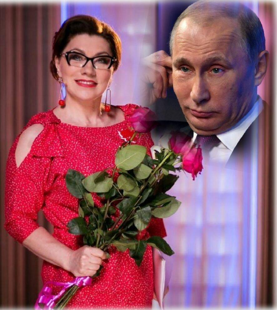 Алина Кабаева родила двойню. однако  это неточно