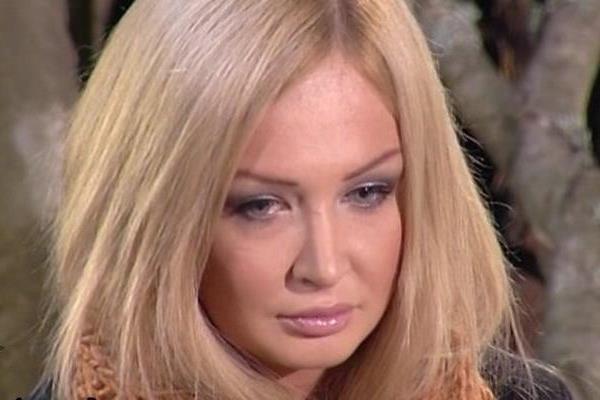 Узкие глаза и огромные щёки: Операция Пынзарь «вылезла ей боком»
