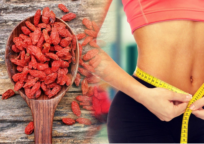 польза ягод годжи для женщин