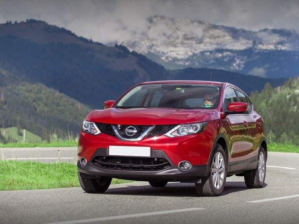 «Ведет себя идеально как для кроссовера»: Отзывом о Nissan Qashqai после 5 лет интенсивной эксплуатации поделился владелец