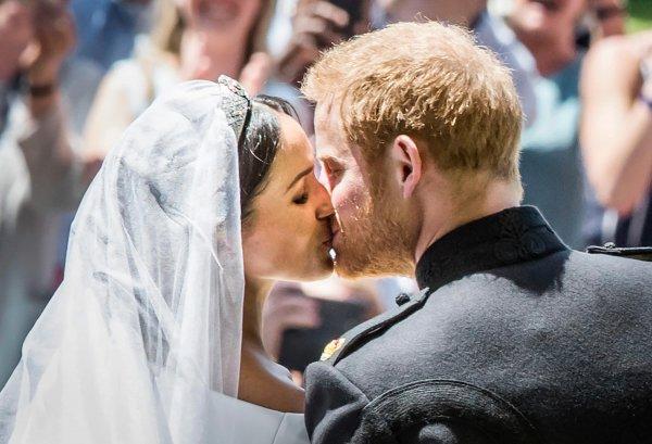 «Ребёнок потрясающий!» - Принц Гарри поделился своими эмоциями после рождения сына