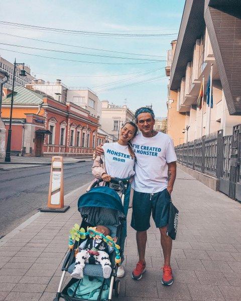 «Ужасный отдых»: Фанаты высмеяли Тодоренко за отпуск по «горящим» путевкам