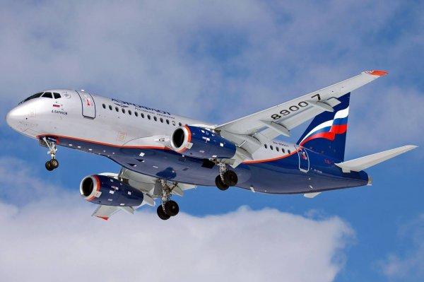 Все жертвы трагедии SSJ-100 в Шереметьево опознаны – источник
