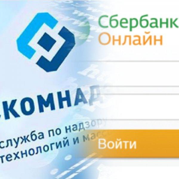 Шальная пуля: В сети предполагают, что Роскомнадзор стал причиной сбоев «Сбербанк Онлайн»