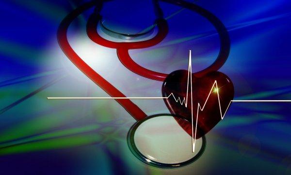 Вкусное лечение: Названо дешёвое средство для нормализации давления