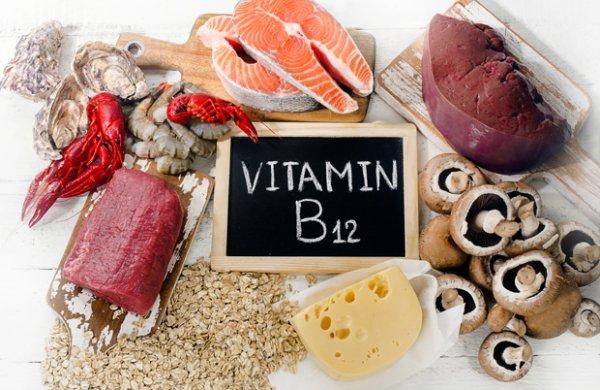 B 6 and B 12 vitamins hip fracture ile ilgili görsel sonucu