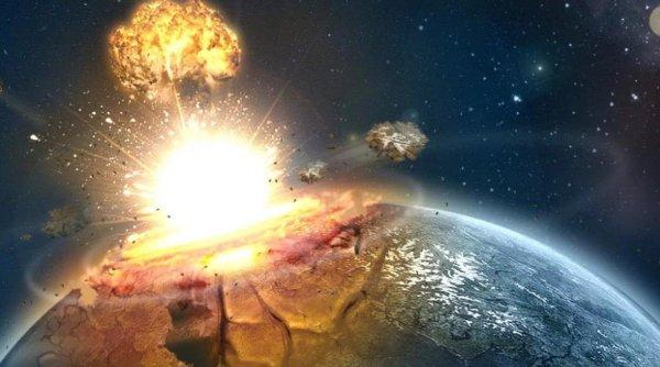 Солнце - портал в наш мир: Ацтеки предсказали уничтожение светила кораблями Нибиру - астрофизик