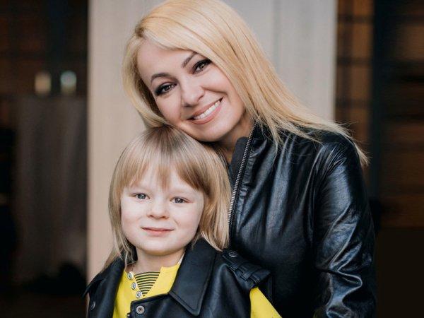 Добби свободен? Рудковская могла «пощадить» Гном Гномыча ради одобрения в Сети