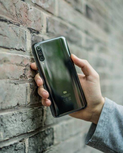 Полный заряд за 70 минут. Xiaomi выпустил 2 новых флагмана K20