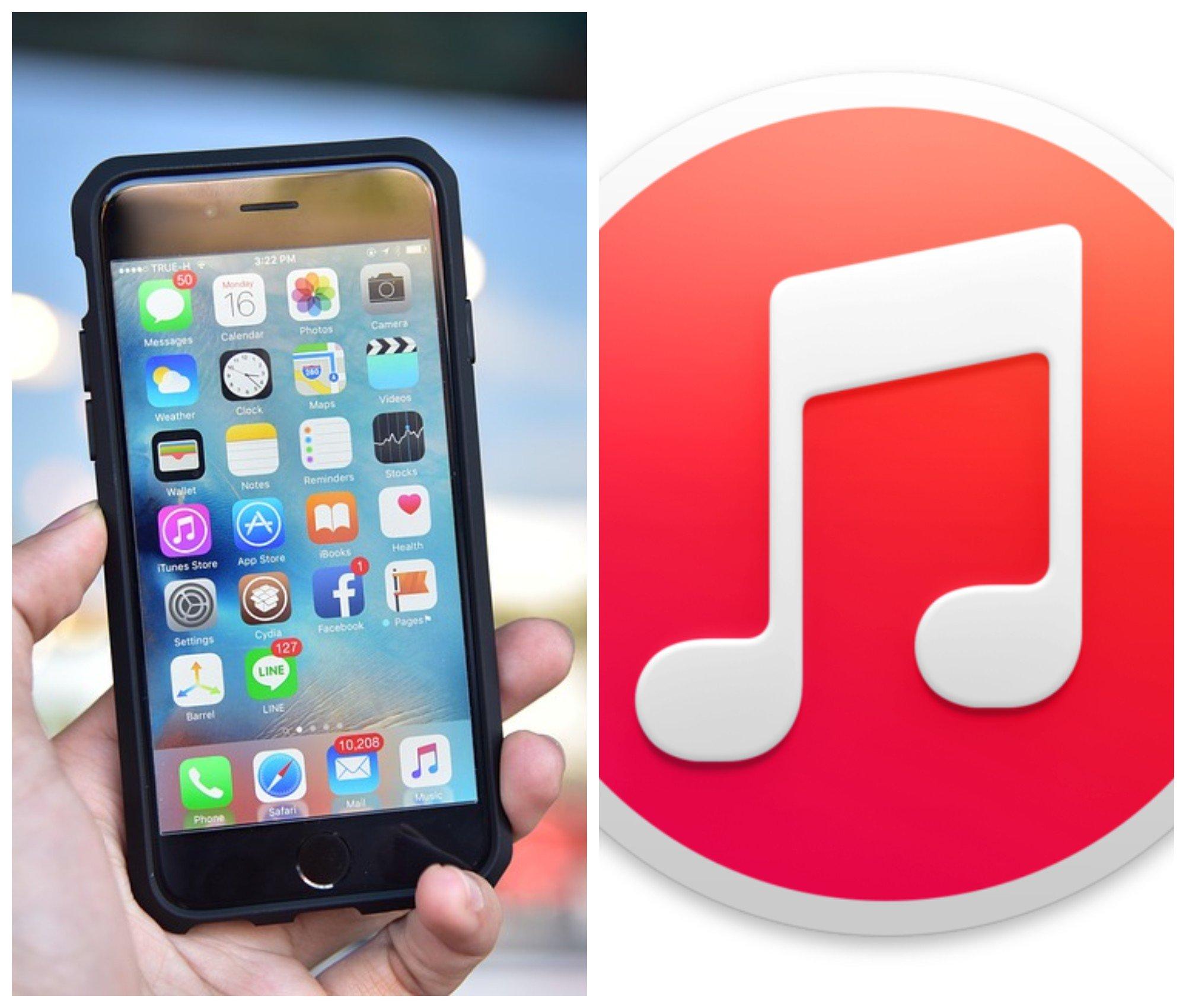 Создатели подали всуд наApple из-за монополизации рынка