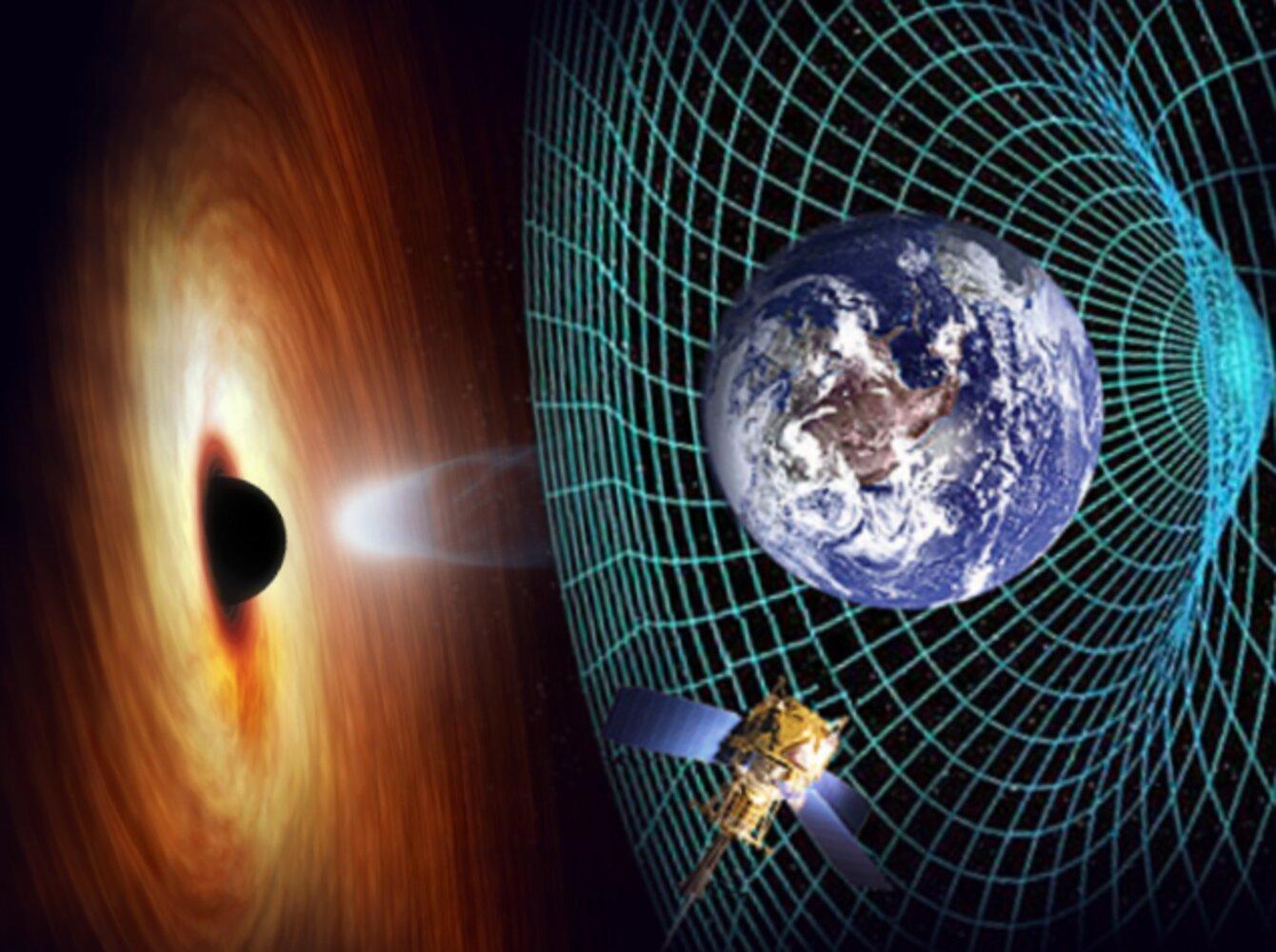 Блог Изиды. Официальное заявление  В.Ю. Мироновой от 12.01.2020.(информация о направленном потоке гамма-излучения из черной дыры М87) 1560626687_screenshot_30