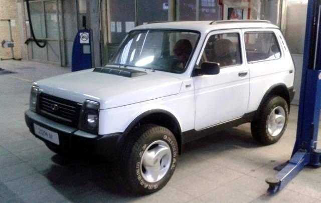 «АвтоВАЗ» с1июля увеличит цены навсе модели авто Лада
