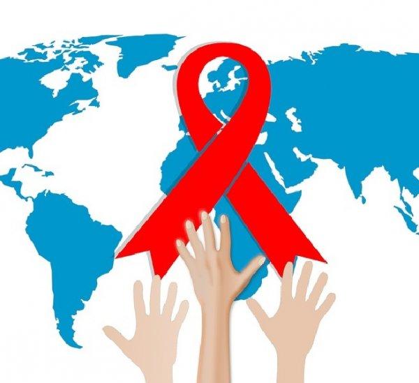 Симптомы СПИДа: Названы пять самых очевидных признаков в организме