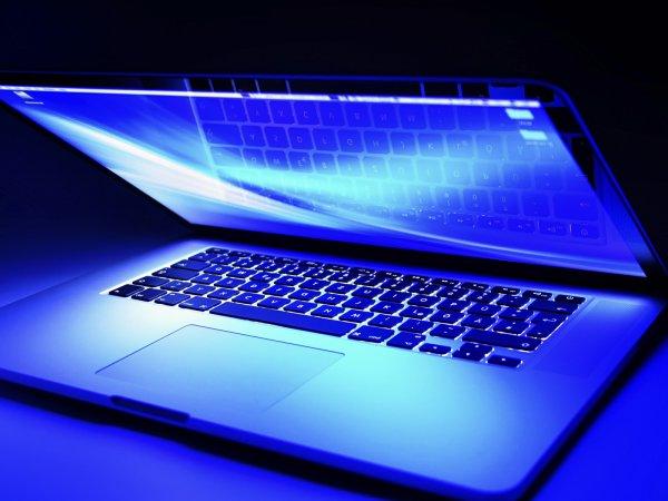 Apple представит новый MacBook Pro в начале осени – слухи