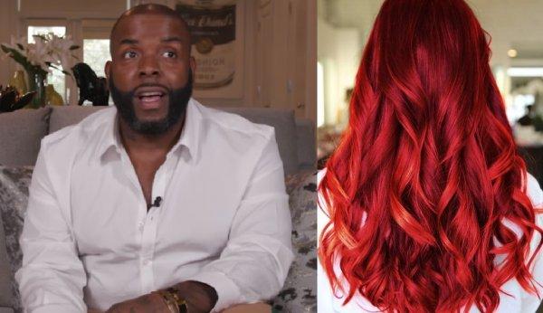 Голливудский стилист назвал «копеечное» средство для лошадиной силы волос
