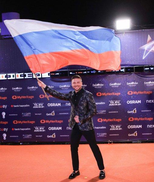 Один пост загубит карьеру. Лазарев неудачно высмеял партию Путина