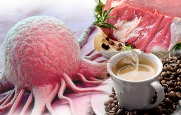 На шаг ближе к онкологии: 4 безобидных привычки пробуждают рак – медики