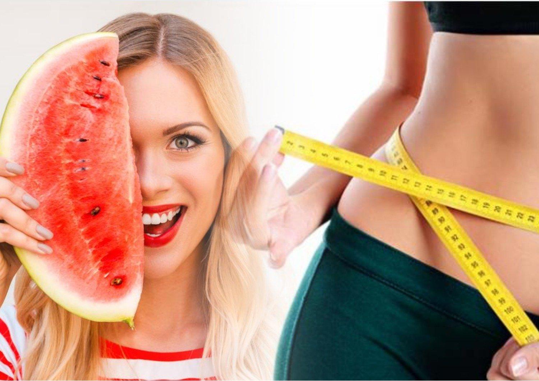 Сколько Можно Быть На Арбузной Диете. Чем полезен арбуз для похудения, можно ли его есть во время борьбы с лишним весом, варианты арбузной диеты