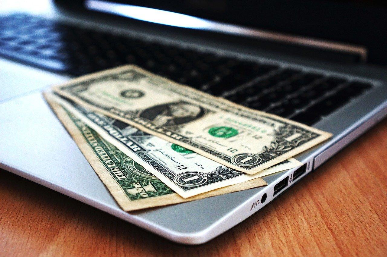Кредит в ухте с плохой кредитной историей