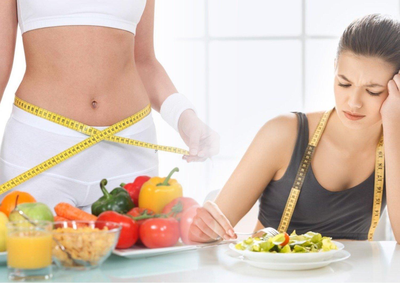 [BBBKEYWORD]. Главные диетологи в истории и их диеты