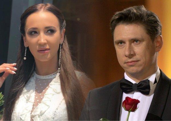 Жених «гей», а невеста - «лесби»? Батрудинов и Бузова создают видимость отношений, спасая репутацию