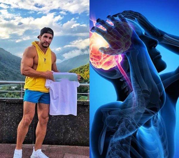 Инсульт, инфаркт, тепловой удар: Названы последствия «неправильной» тренировки в жару