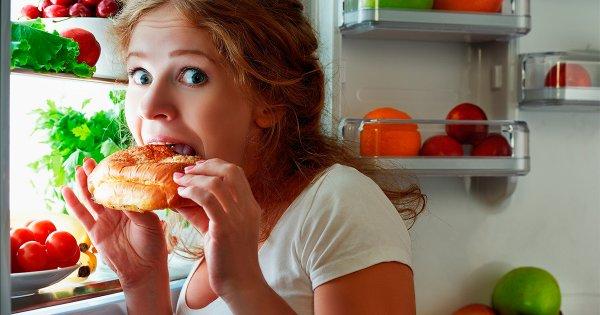«Не съела – потолстела»: Диетолог назвал три главных продукта для похудения