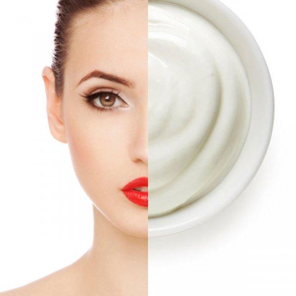 «Волшебный» крем — источник проблем: Как нас обманывают, советуя дорогую косметику