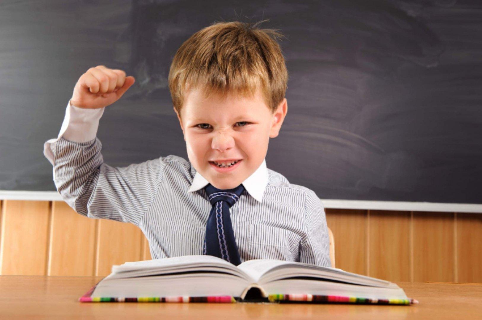 стрижка картинка для школы успеха умелых чутких