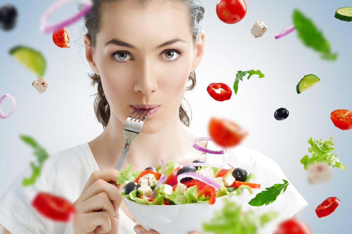 Вкусный Метод Похудения. Лучшие народные средства для похудения в домашних условиях