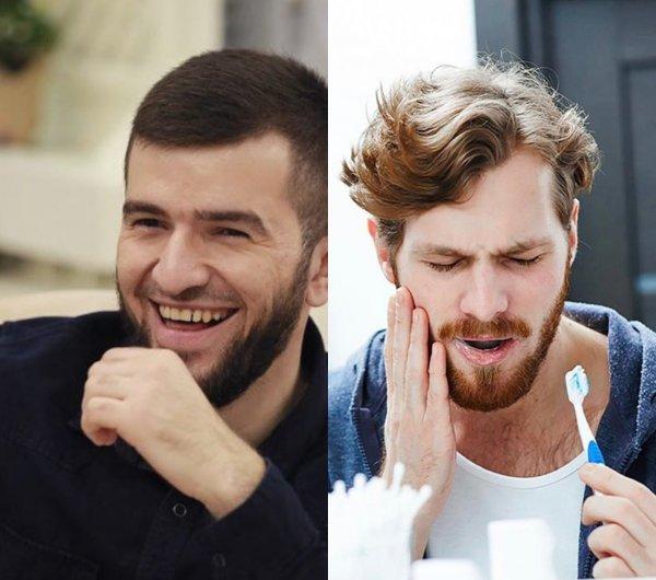 Врачи назвали смех лучшим обезболивающим