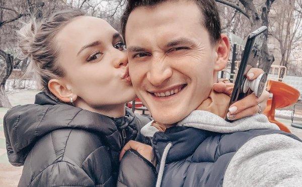 Шурыгина разъехалась с мужем? Дача – новый дом