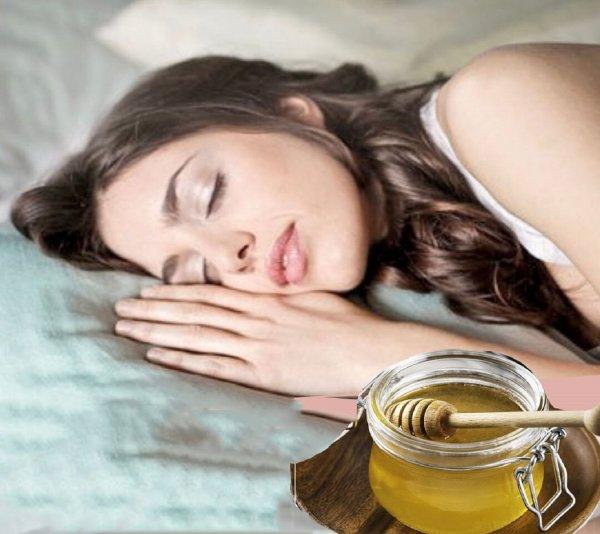 Пасечники рассказали, как на Яблочный cпас выбрать лучший мёд от бессонницы