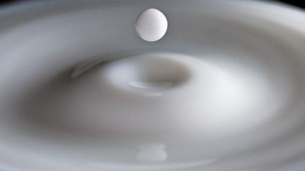 «Я и не подозревала»: молоко провоцирует рак груди – ученые