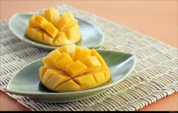 Медики назвали экзотический фрукт, который полезен для печени