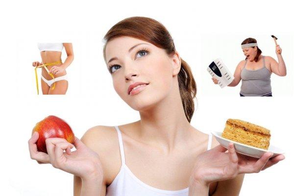 Врачи назвали самую эффективную диету для фигуры и иммунитета