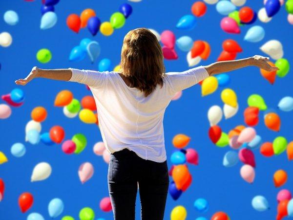 Ученые доказали, что оптимисты живут дольше