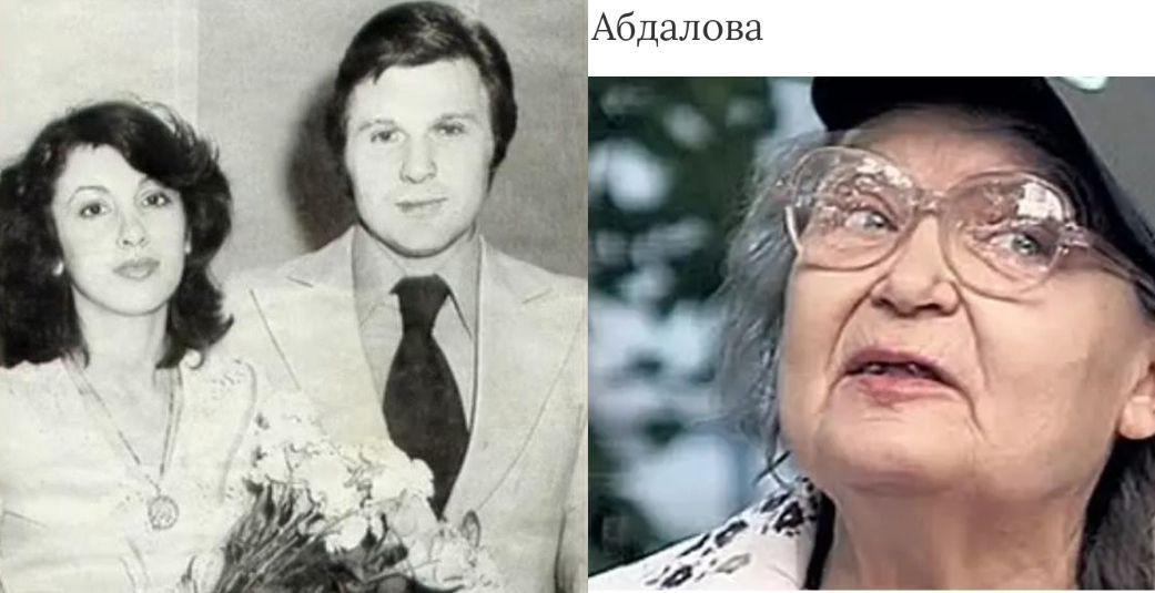 Почему супруги Лещенко бездетны   535x1041