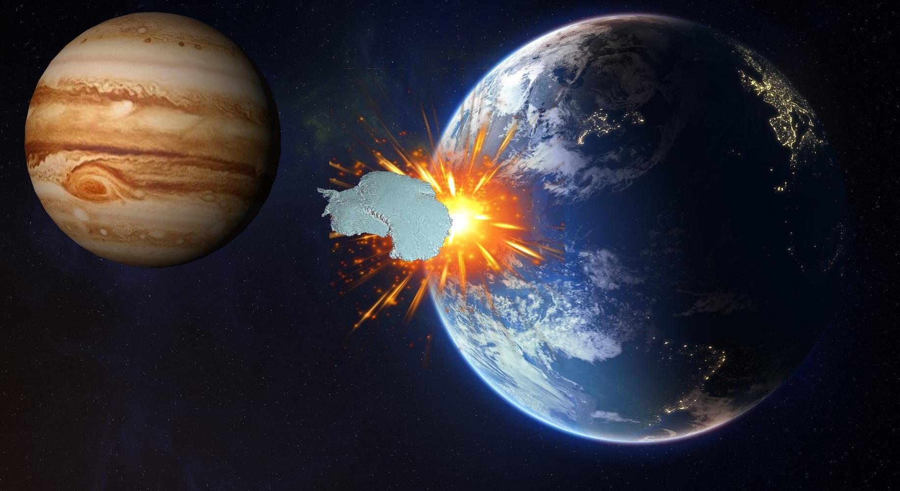 Фото космос марс юпитер ездил стиде
