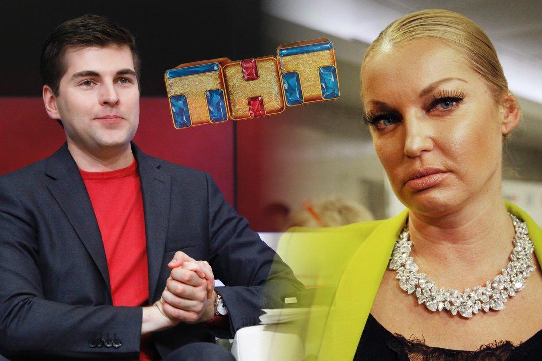 новости зарубежного шоу бизнеса скандалы фото далеко все